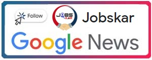 For Instant Alerts, Join with us on Google News